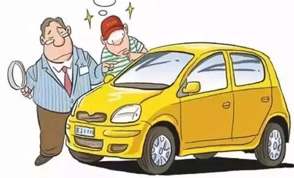 汽车换季的养生指南
